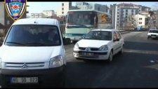 tokat emniyet müdürlüğü trafik filmi