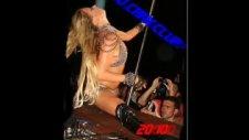 Dj Canx Best Of Black Meqa Remix  Full Bass 2010