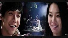 My Girlfriend İs A Gumiho  Fox Raın By Lee Sun Hee
