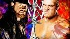 The Undertaker Sound Vol 1