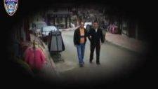 tokat emniyet müdürlüğü işyerinden hırsızlık filmi