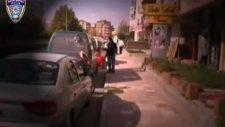 tokat emniyet müdürlüğü otodan hırsızlık filmi