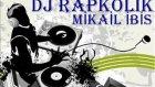 dj rapkolik sözsüz müzik