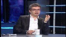 Endoskopik Estetik Cerrahi Prof Dr Ahmet Karacalar