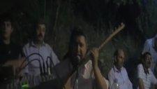 Ali Osman Gürgen Şirin Erzincan Damar.....
