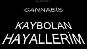 Stallker - Ft. Cannabis - Kaybolan Hayallerim Seninl