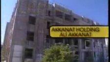 Selçuk Üniversitesi - ''tanıtım Filmi Konya''