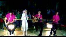 Kuzenler - Yalnizim Sensiz Allah (Yeni Klip 2010)