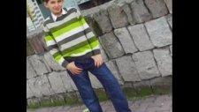 Dj Mehmet Boyraz Sen Bittin Artık