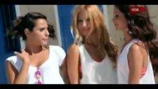 Grup Hepsi - Canıma Değsin [yenı Klıp 2010] H.q.
