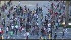 Michael Jackson Tribute Flashmob İn Baku 29.08.20