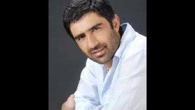 Ercan Papur - öldürürsün Beni -değişim Y-o-l Müzik
