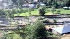 Bingöl Solhan Mutluca Köyünden Görüntüler