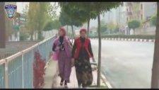 tokat emniyet müdürlüğü bohçacı kadınlar filmi