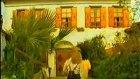 Hotel Şirince Evleri