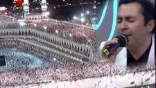 Abdurrahman Önül - Gül Yüzlü Peygamberim (Sahur)