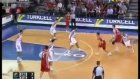 türkiye yunanistan basket maçı özeti