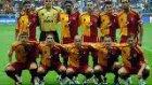 Galatasaray  Hücum Zafer  Marşi  Yeni
