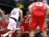 Nba 2005_playoffs_-_tracy Mcgrady