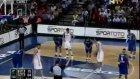 türkiye 79 porto riko 77 - 2010 fiba dünya basketb