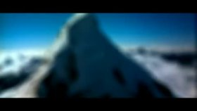 Dj Aligator - Bijan Mortazavi- Never Forget