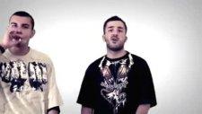 Vaga & Umt & Cursis Clay  - Psiko Gangsta
