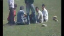 Armişen Yaylası Gençleri Eraydın Yaman
