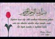 Şeyh Muhammed