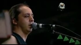 System Of A Down - Cigaro