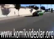 arabanın göz yanıltan boyası komikvideolar.