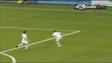 Yılın golü ödülü Hamit Altıntop'un