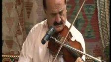 Kahtalı Hamido - Mezarcı Baba  Asu Tv Adıyaman