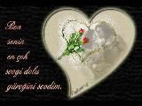 Sevdam Hayatımın Anlamı Sevgililer Günün Kutlu Ols