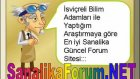 Sanalika Forum.net Forum Videosu
