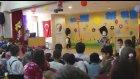 İstoç İlköğretim Okulu 1/h Sınıfı 2010.aşık İle Ma
