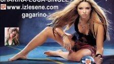Shakira-Loca-Yeni Single