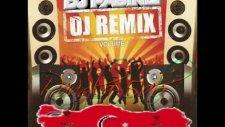 dj pasinli vs burcu güneş çile bülbülüm remix