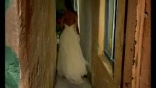 beyaz elbise  gönül çelen 2