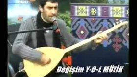 Ercan Papur - Ekin Tv ' De