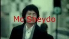 Mc Sheydo Ft Crayz Uğur [ Yorgun Düştüm ] 2o1o