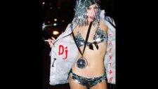 Dj Sheytan - Go Disco 4 Dance 2011 - 2012