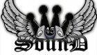 45sound-Rapoz Feat Mytap&quera-Sözler Anlatilmaz