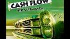 Cash Flow Sahte Hayat