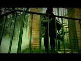 Hayko Cepkin 3.klip Melekler