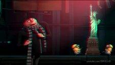 çılgın hırsız fragmanı 3 boyutlu  www.gozluk3d.com