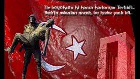 Mc Mezarkabul - Asker Hediyesi  Ortaköy Belediyesi