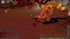 Hero Online İlahi Dönüşüm Pist10