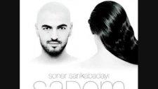 Soner Sarıkabadayı - Sadem Iıı 2010 Yeni Albüm
