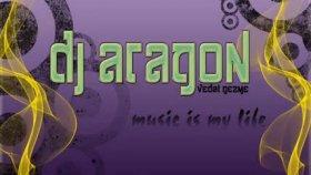 Dj Aragon - Draw The Sound