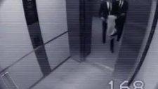 dünyanın en hızlı asansörü